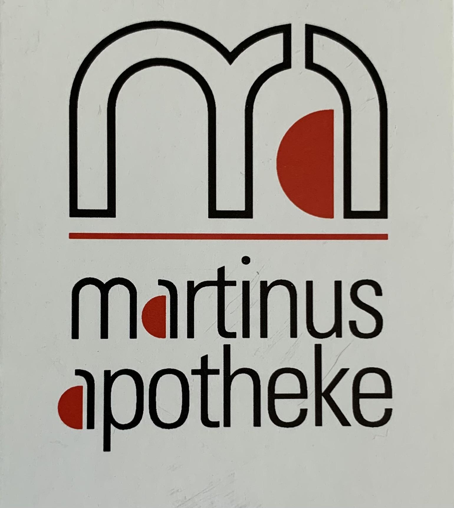 Martinus Apotheke