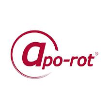 Apo-rot Apotheke Rahlstedt