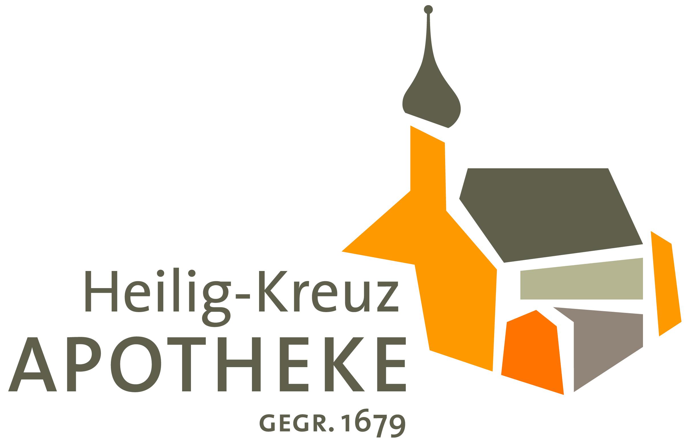Heilig-Kreuz-Apotheke