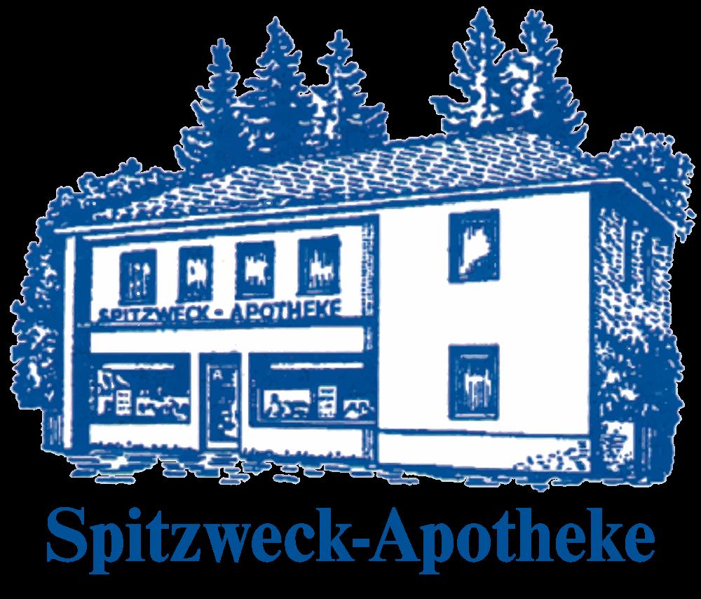 Spitzweck - Apotheke