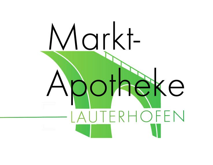 Markt-Apotheke Lauterhofen