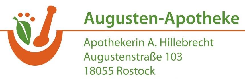 Augusten-Apotheke