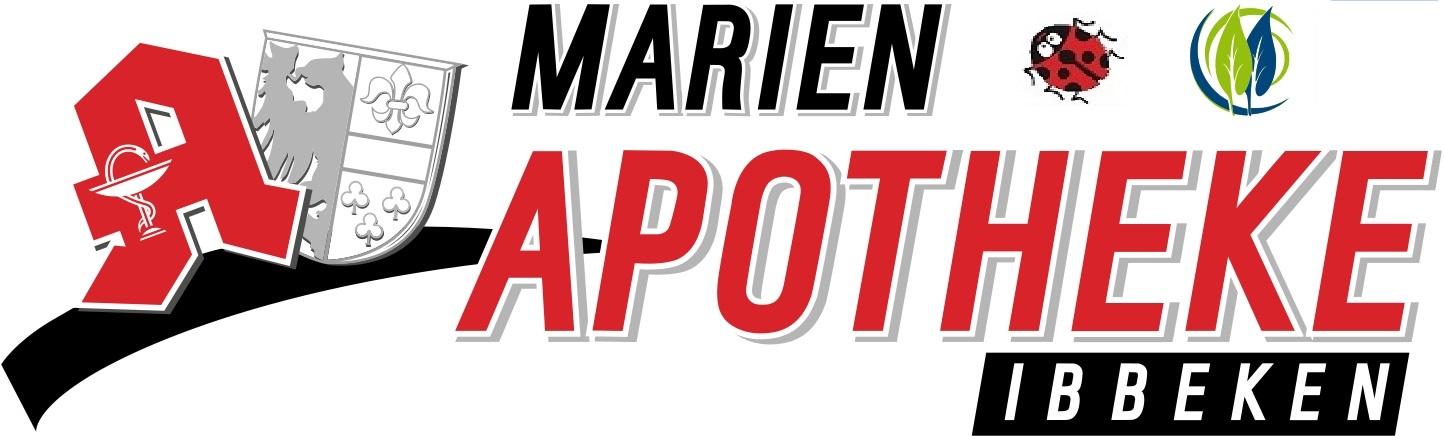 Marien Apotheke Ibbeken