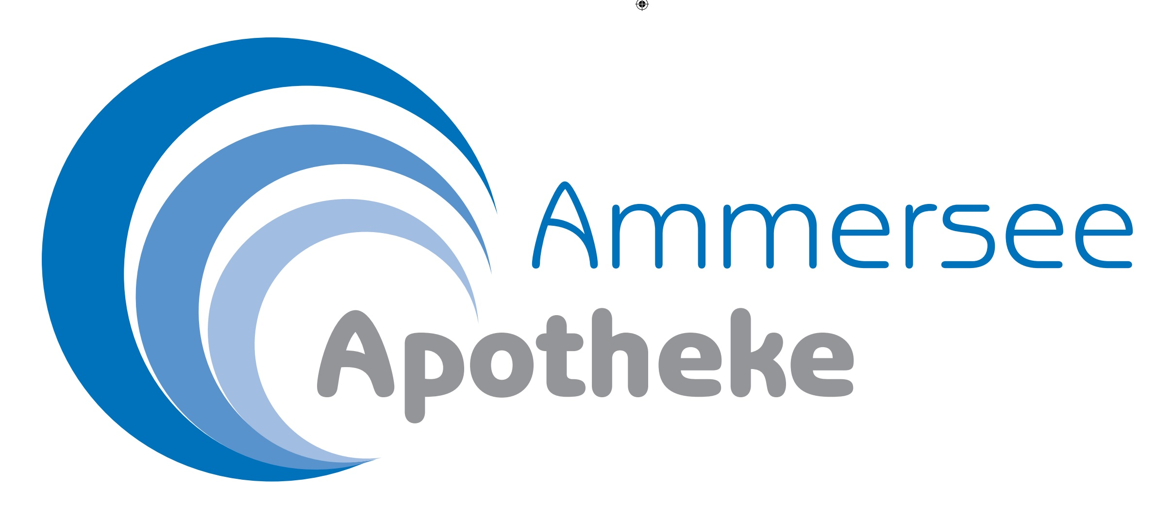 Ammersee Apotheke