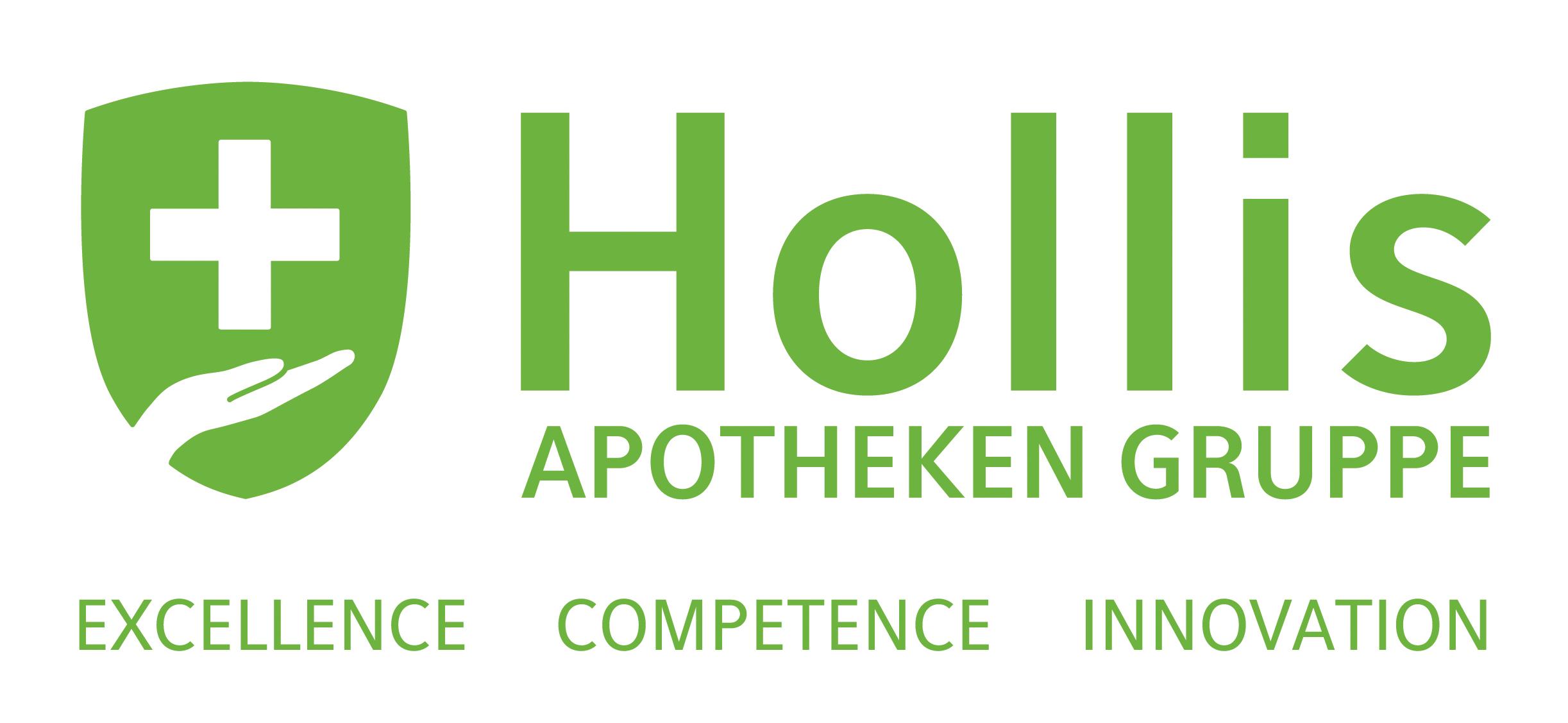 Hollis Apotheke