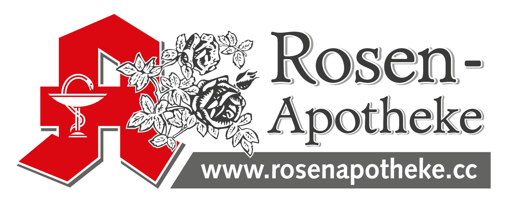Rosen- Apotheke
