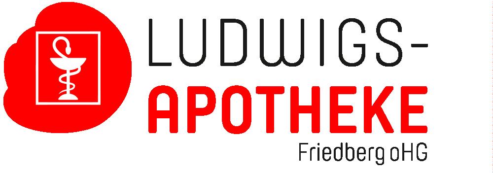 Ludwigs-Apotheke Friedberg oHG