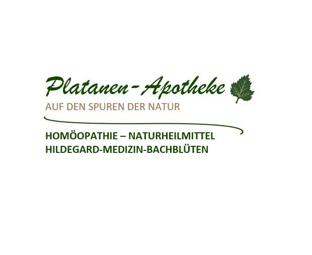 Platanen Apotheke