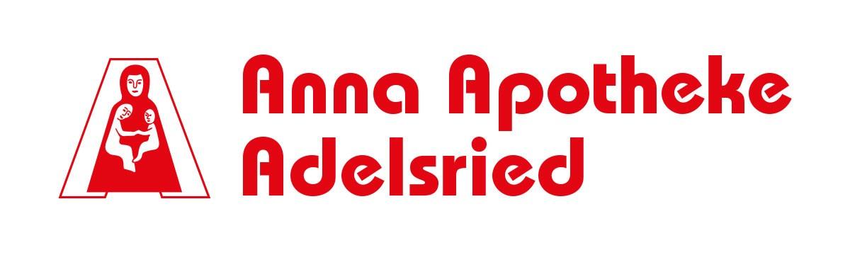 Anna-Apotheke Adelsried