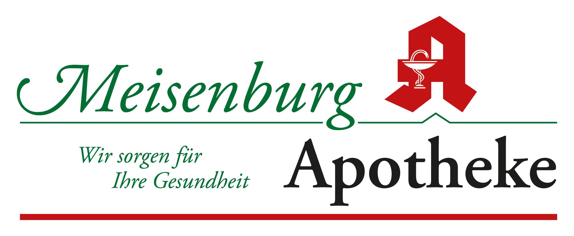 Meisenburg Apotheke Essen