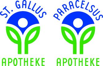 St.Gallus Apotheke