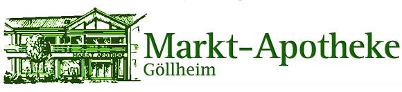 Markt-Apotheke Göllheim