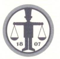 Landgerichts-Apotheke