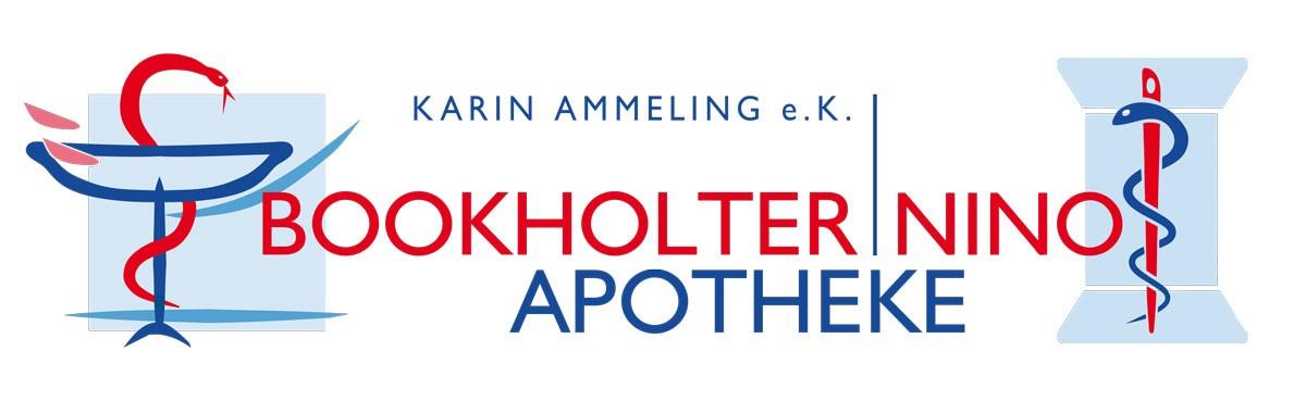 Bookholter Apotheke