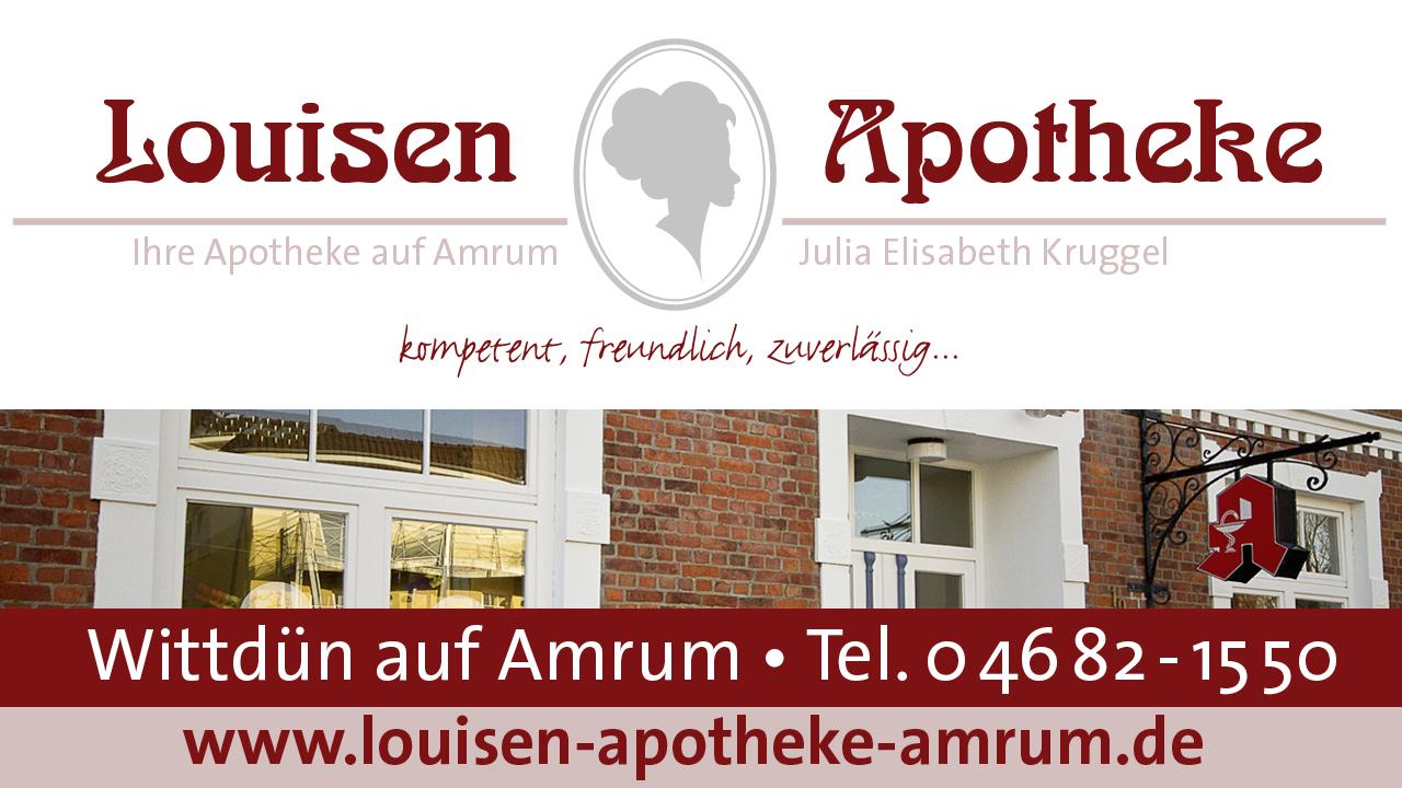 Louisen-Apotheke