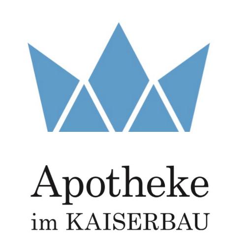 Apotheke im Kaiserbau