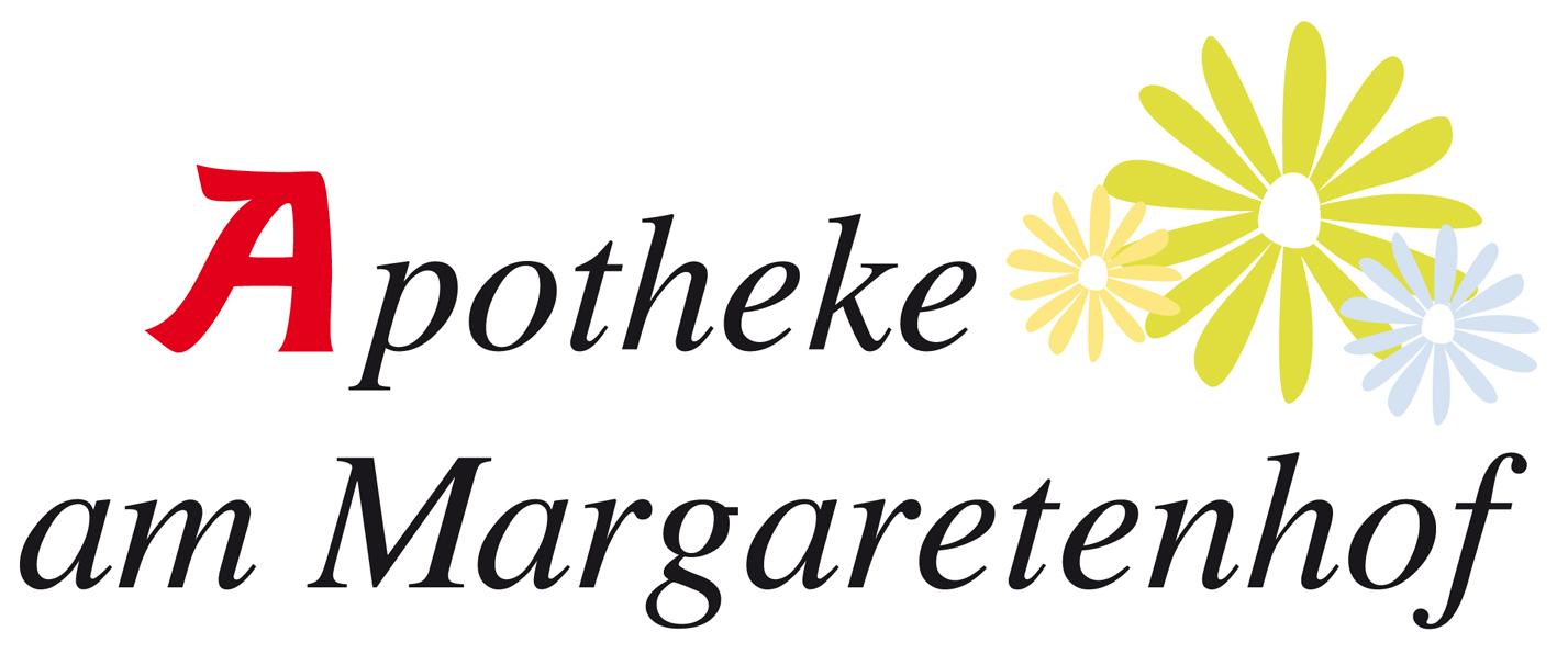Apotheke am Margaretenhof
