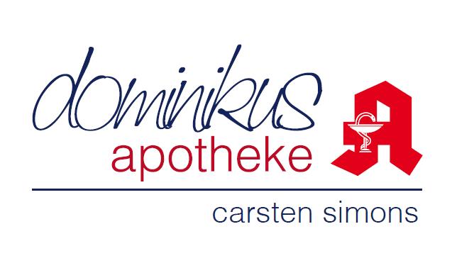 Dominikus Apotheke